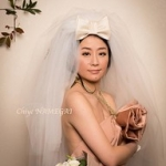 """ALTERNATIVE MARRIAGE写真館 • <a style=""""font-size:0.8em;"""" href=""""http://www.flickr.com/photos/140844855@N08/26122210866/"""" target=""""_blank"""">View on Flickr</a>"""