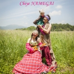 "gipsy 旅する楽団 • <a style=""font-size:0.8em;"" href=""http://www.flickr.com/photos/140844855@N08/24999096753/"" target=""_blank"">View on Flickr</a>"